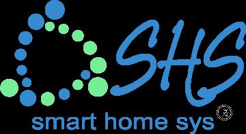 shs-new